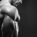 Aumentar la masa muscular con los 3 mejores suplementos deportivos