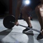 10 claves de CrossFit para principiantes