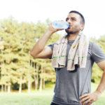 10 suplementos deportivos que puedes tomar durante una carrera