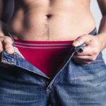 Los 5 tipos de calzoncillos imprescindibles según tu cuerpo