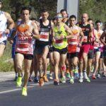 Las 10 media maraton más fáciles para principiantes