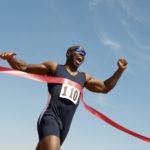 Running: 25 claves para mejorar tu tiempo