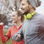 5 cosas en las que pensar antes de hacer running