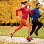 12 hábitos que indican que eres un runner consolidado