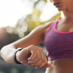 Cuándo y cómo recuperar el ejercicio físico tras el parto