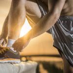 Las 10 novedades en zapatillas de running para 2016