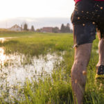 10 maneras de iniciarte en el trail running y no morir en el intento