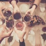 Beber alcohol nos aporta calorías innecesarias