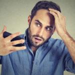 5 falsos mitos sobre los productos anticaída