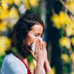 Trucos de expertos para correr con alergia