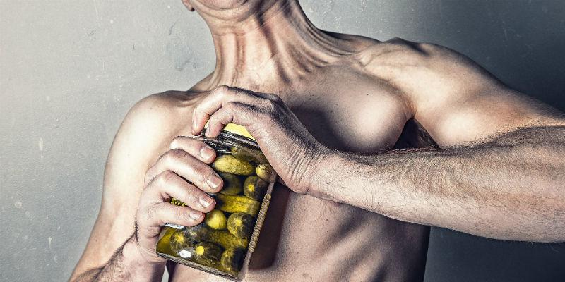 Hay que ingerir carbohidratos antes, durante y después del ejercicio (Pixabay)