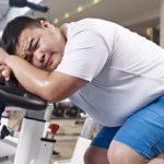 5 situaciones incómodas en el gimnasio