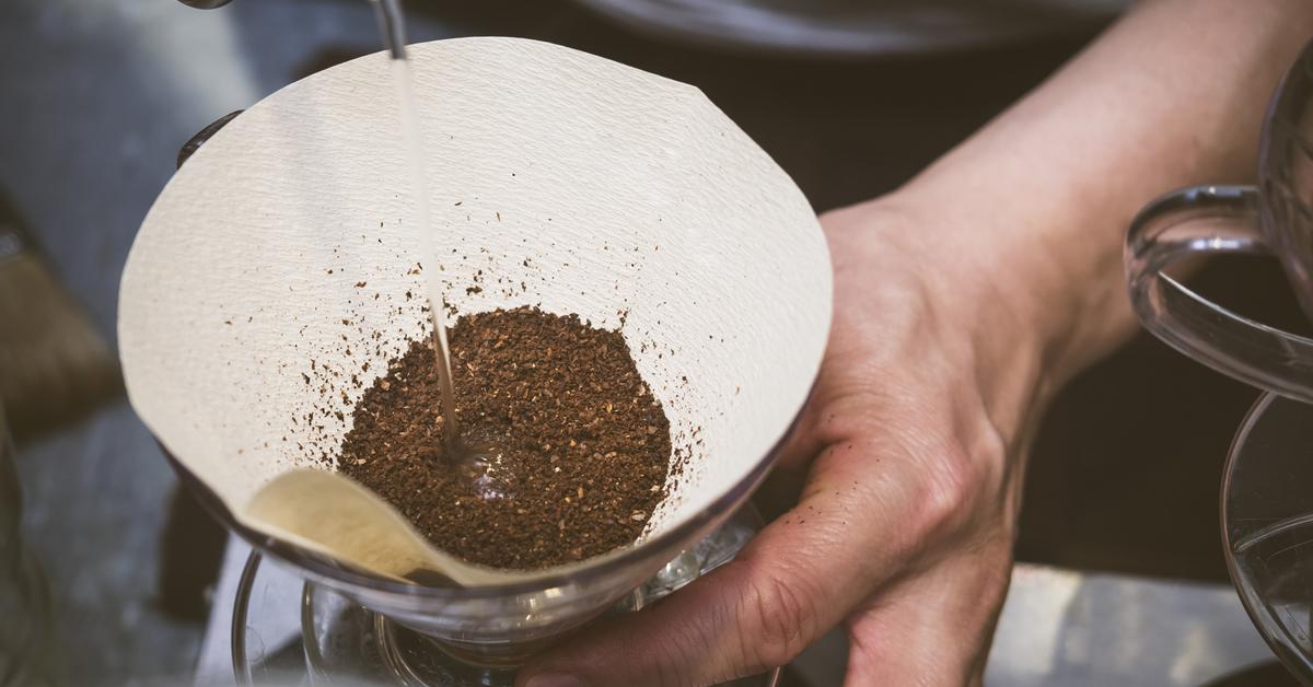 El cafe ayuda con las erecciones (iStock)