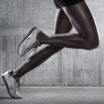 5 inconvenientes de correr punteando