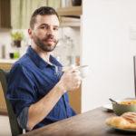 Mindful Eating para acabar con el sobrepeso