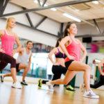 3 rutinas para fortalecer tus cuádriceps en un mes