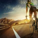 Cómo elegir la mejor bici para ti