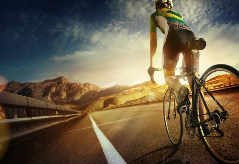 Debemos tener en cuenta varios aspectos para elegir nuestra bici ideal (iStock)