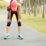 10 consejos para controlar tu respiración mientras corres