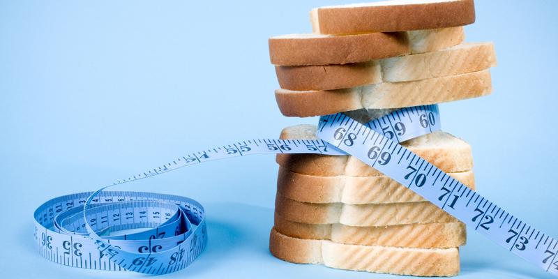 La eliminación temporal de carbohidratos es uno de los aspectos más fundamentales (iStock)
