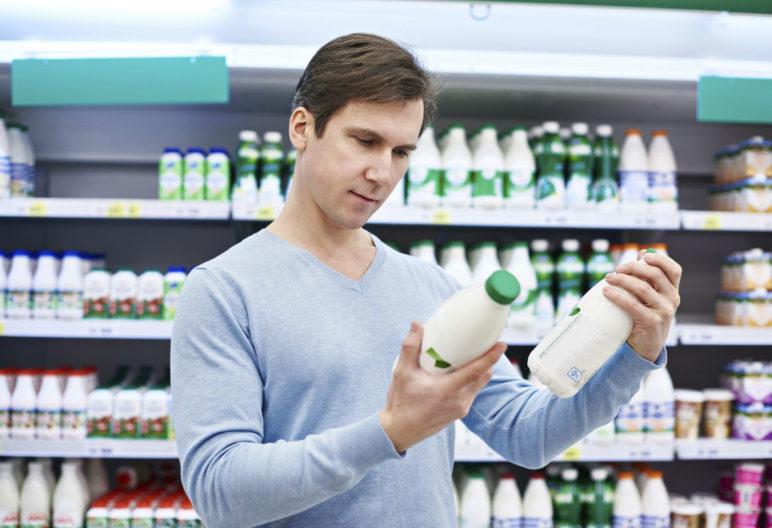 Los lácteos son unos de los alimentos alrededor de los cuales hay más mitos (iStock)