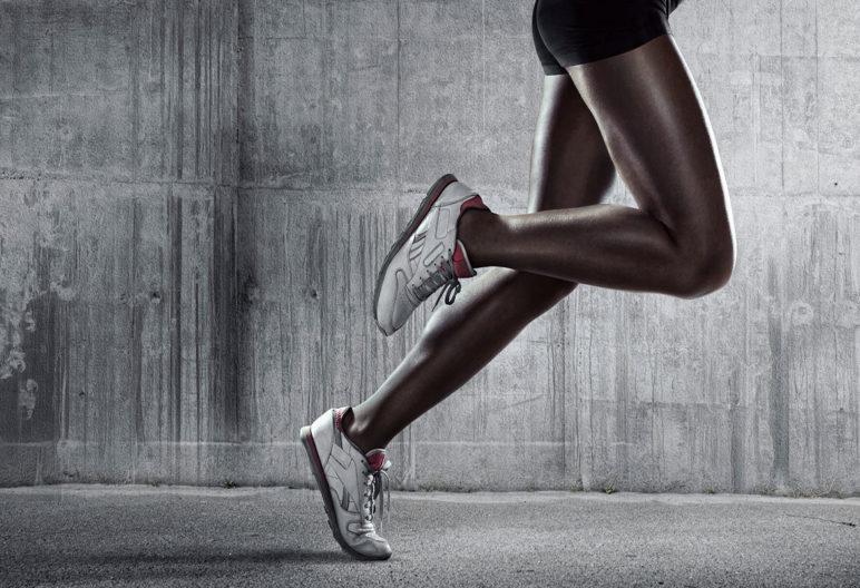 El running, practicado con sentido común, no es malo para las articulaciones (iStock)