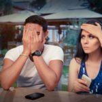 5 cosas que no deberías hacer en la primera cita