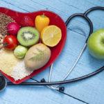 Los pequeños gestos cambiarán tu salud