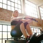5 deportes que adelgazan más que el running