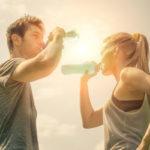 5 cosas que nunca puedes hacer después de entrenar