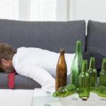 Cerveza para la resaca, ¿mito o realidad?