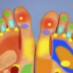 Mitos y verdades sobre la reflexología del pie