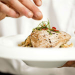 5 recetas con atún para no aburrirte