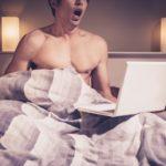 6 cosas que pasan en el porno y no en la vida real