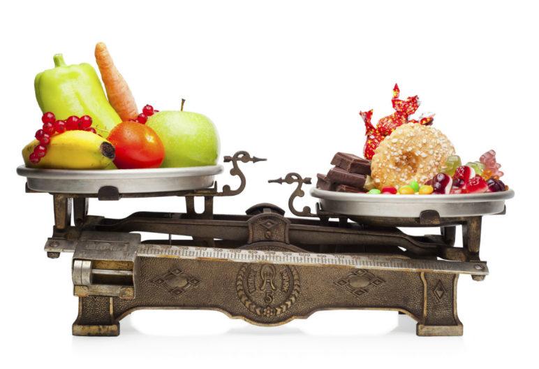 Hay platos caseros que engordan más que la comida rápida (iStock)