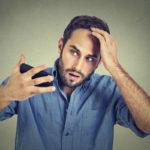 10 alimentos que previenen la caída del pelo