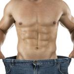 Combatir el sobrepeso sin dietas milagro