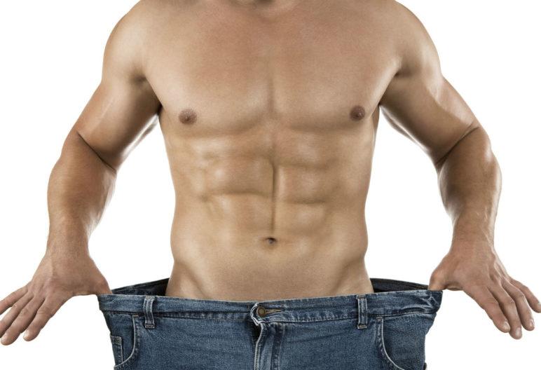 Combatir el sobrepeso definitivamente sin dietas milagro es posible (iStock)