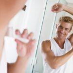 10 desodorantes masculinos que ellas adoran
