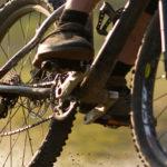 10 consejos para elegir tu bici de montaña