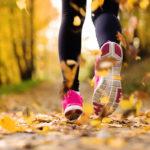 10 deportes que es mejor practicar en otoño