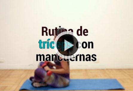 destacada-rutina-triceps