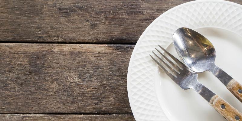 La dieta del hambre puede provocar trastornos de tipo neuro-psicológico (iStock)