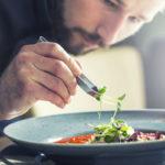 10 platos muy fáciles que la conquistaran