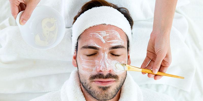 Existen distintos productos para cuidar tu piel (iStock)