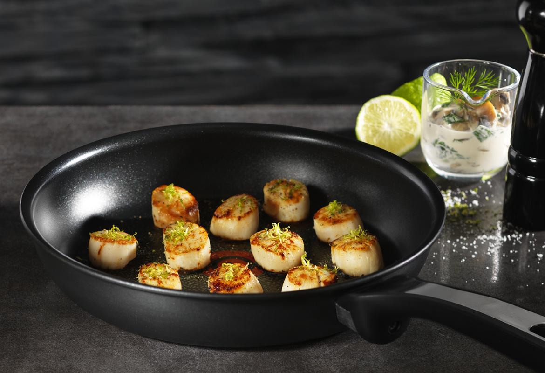 Consejos para cocinar los alimentos en su punto
