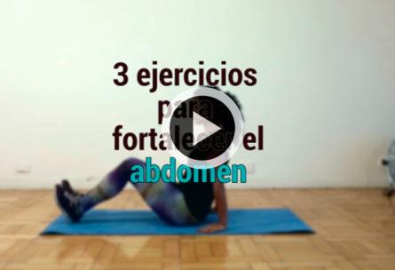 destacada-abdomenvideo