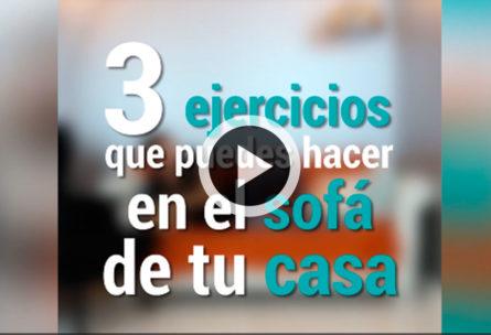 ejercicios-sofa