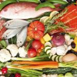 Flexívoro: la nueva tendencia para ser más sano