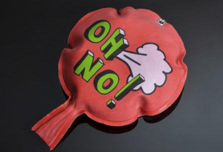 Es fácil evitar los gases siguiendo una serie de consejos, modificando la alimentación y el estilo de vida. (iStock)